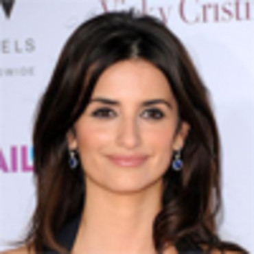 Penelope_Cruz_Boursepeople