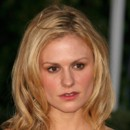 people : Anna Paquin