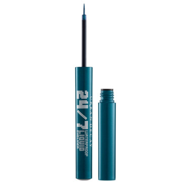 Eyeliner waterproof Urban Decay