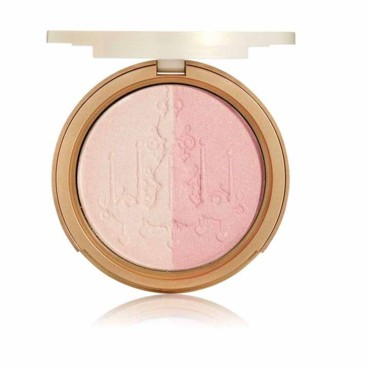 Too Faced CandlelightGlow 26 euros