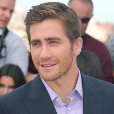 Jake Gyllenhaal en 2007