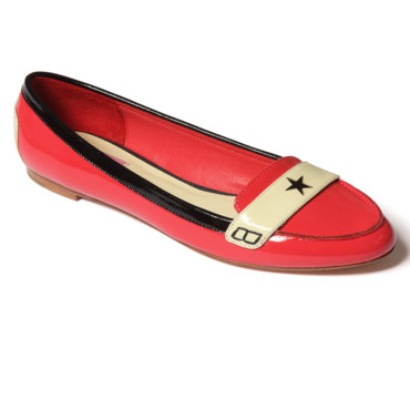 pretty nice 889c6 a3df0 ballerines-ete-2012-red-fever-10623196htrfy 2041.jpg