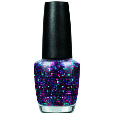 Vernis à ongles OPI collection Euro Centrale 13.90 euros