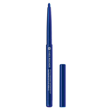 Crayon yeux waterproof Yves Rocher
