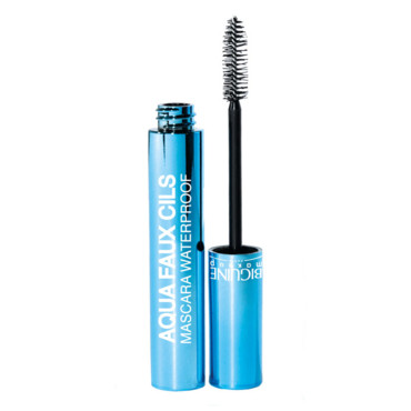 Mascara Waterproof Biguine Make Up