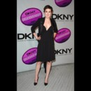 people : Rumer Willis