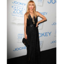 Rachel Zoe à la soirée de lancement de sa nouvelle collection de lingerie « Rachel Zoe's 'Major Must Haves' from Jockey », le 17 octobre 2012 à Los Angeles