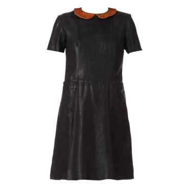 Robe Swildens sur Monshowroom.com, 490 euros