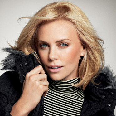 http://s.plurielles.fr/mmdia/i/20/2/charlize-theron-pour-uniqlo-10194202weeba_1370.jpg?v=1