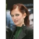 Queue de cheval Eva Green