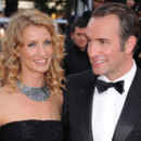 alexandra-lamy-et-jean-dujardin-10462556hgvhg