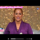 Secret Story 4 Anne-Krystel
