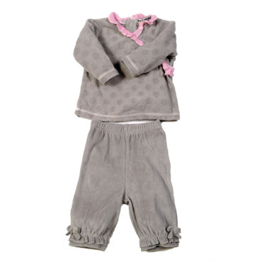 6c3c3a2f6ed1 gaspard-et-zoe-mode-enfant-ensemble-2-pieces-en-velours-10417204ufbff 2041.jpg