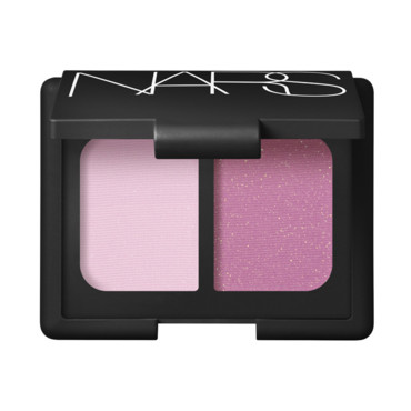 NARS-Spring-2013-Color-Collection-Bouthan-Duo-Eyeshadow---hi-res