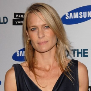 people : Robin Wright