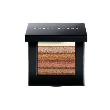 Blush Bronze Shimmer Brick Bronze Bobbi Brown 45 euros