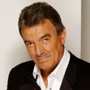 Eric Braeden reste dans Les Feux de l&#039;Amour