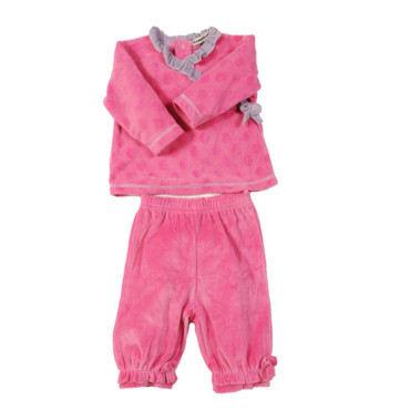 6fcfa8db7a56 gaspard-et-zoe-mode-enfant-ensemble-2-pieces-en-velours-10417209zaugj 2041.jpg
