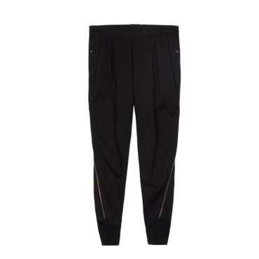 Joggalon Boy by Band of Outsiders 265 euros