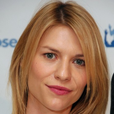 people : Claire Danes