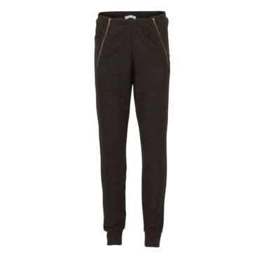 Pantalon jogging Bella Pants 39.95 euros