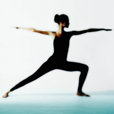 Affiner sa silhouette : exercices minceur