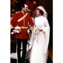 Princesse Anne et Capitaine Mark Philips