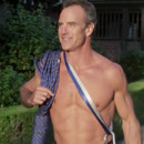 Richard Burgi : De Desperate Housewives à Blue Bloods