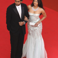 Photo : Aishwarya Rai