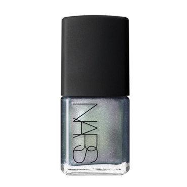 NARS-Spring-2013-Color-Collection-Disco-Inferno-Nail-Polish---hi-res