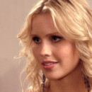 Claire Holt - Pretty Little Liars