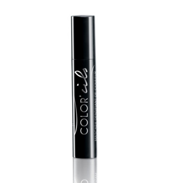 Mascara Agnes B Color Cils 11.90 euros