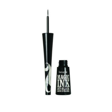 Eyes liner Magic Ink Benefit 19.50 euros