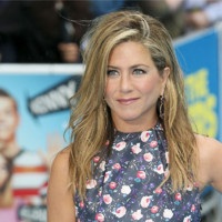 Jennifer Aniston : leçon de style en 10 looks