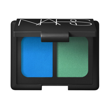NARS-Spring-2013-Color-Collection-Mad-Mad-World-Duo-Eyeshadow---hi-res