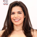 Ugly Betty : America Ferrera est fiance