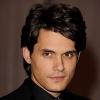 Photo : John Mayer