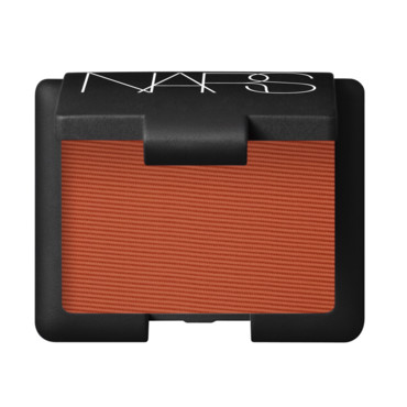 NARS-Spring-2013-Color-Collection-Persia-Single-Eyeshadow---hi-res