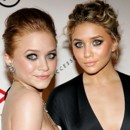 People : Ashley et Mary-Kate Olsen