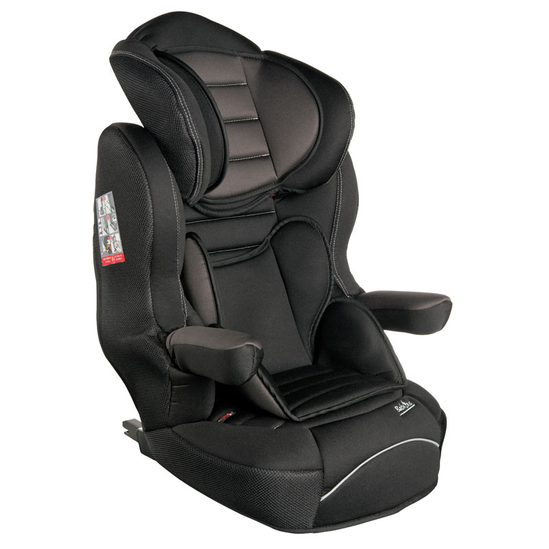 20 si ges auto pour des vacances avec b b en toute s curit si ge auto phenix sp isofix. Black Bedroom Furniture Sets. Home Design Ideas