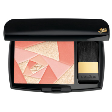 Blush Pop N Cheeks de Lancôme 37,59e