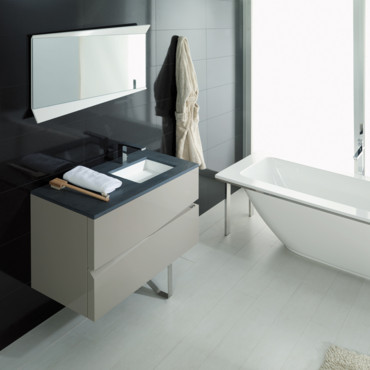 Porcelanosa : la collection Origami