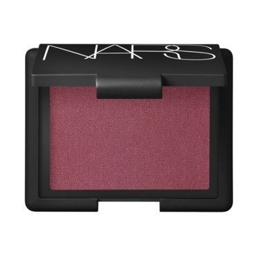 NARS-Spring-2013-Color-Collection-Seduction-Blush---hi-res