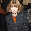 Anna-Wintour-attends-the-Re