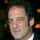 people : Vincent Lindon