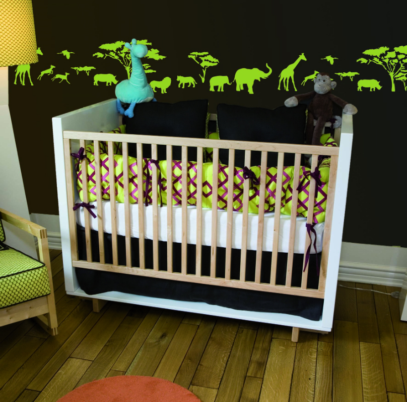 chambre d 39 enfant quand changer le matelas de son enfant astuces d co. Black Bedroom Furniture Sets. Home Design Ideas