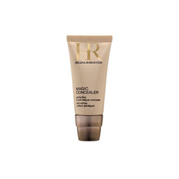 Magic Concealer - Helena Rubinstein