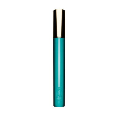 Mascara Clarins Wonder Waterproof 23 euros