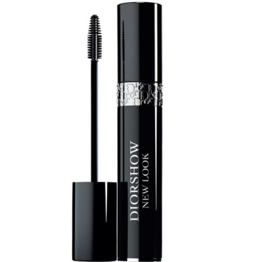 Mascara DiorShow New look 32.46 euros
