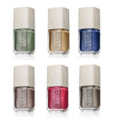 Collection Repstyle Essie